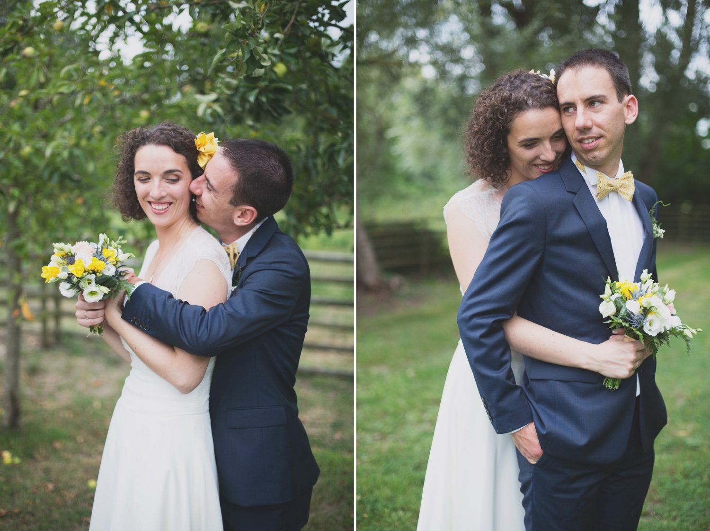 aloreedesfees-mariage (111)