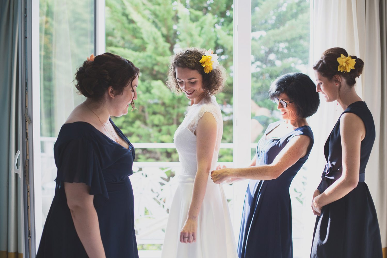 aloreedesfees-mariage-(13)