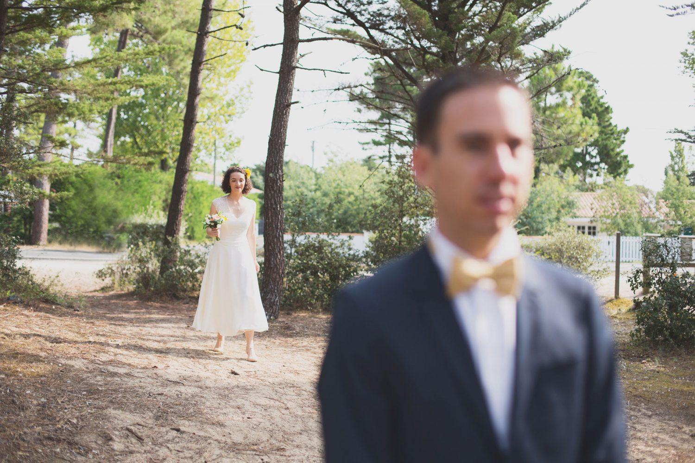 aloreedesfees-mariage-(14)
