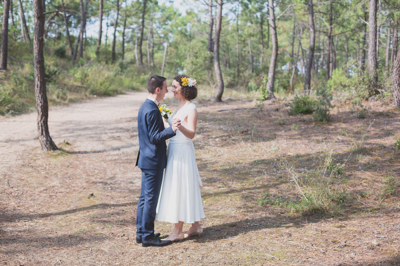 aloreedesfees-mariage-(15)