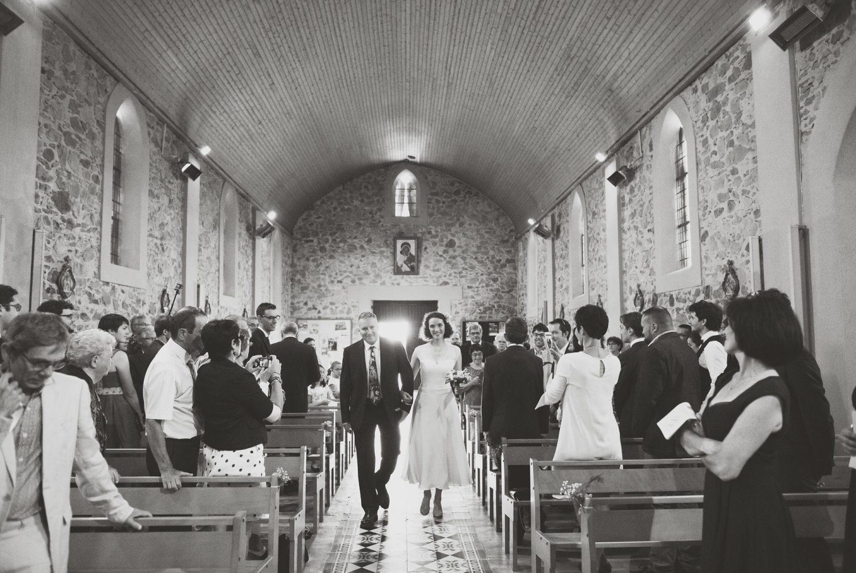 aloreedesfees-mariage-(16)