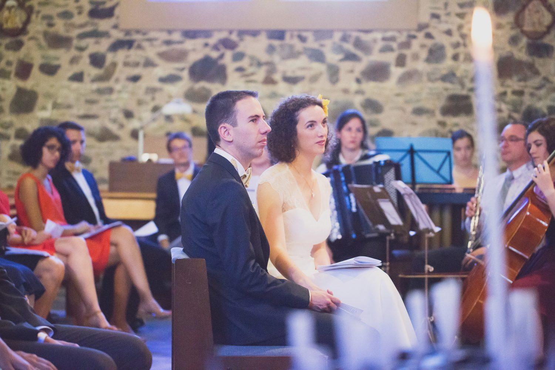 aloreedesfees-mariage-(24)