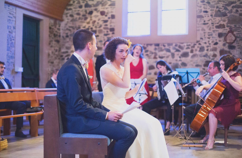 aloreedesfees-mariage-(30)