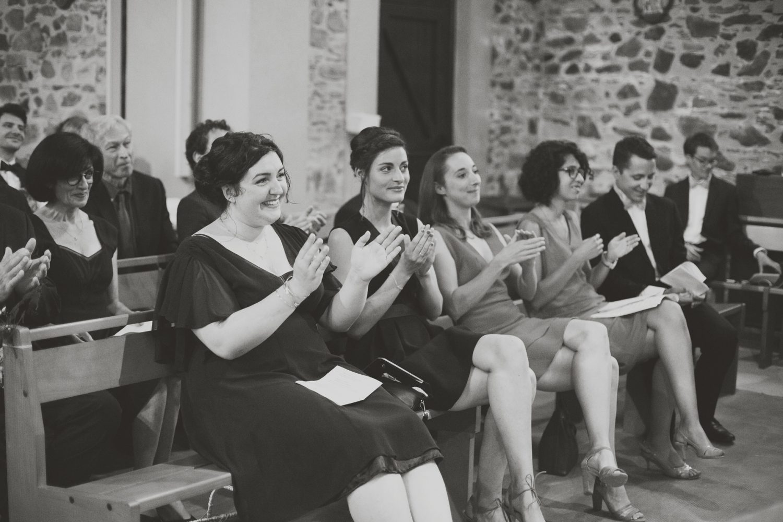 aloreedesfees-mariage-(32)