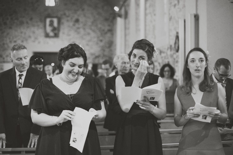 aloreedesfees-mariage-(35)
