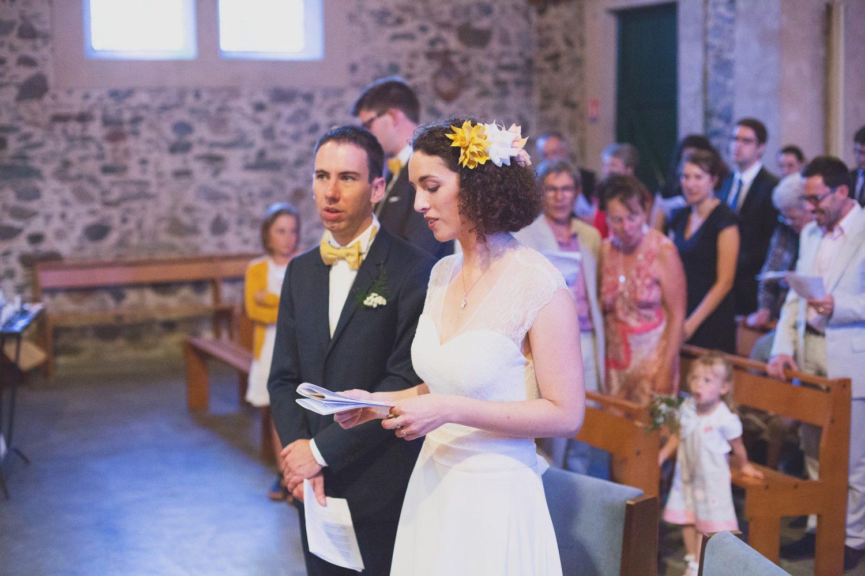 aloreedesfees-mariage-(36)