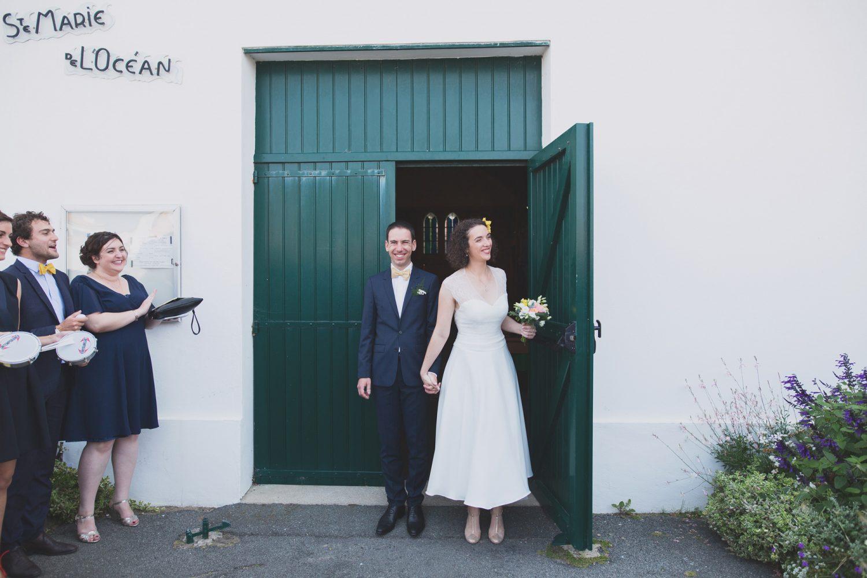 aloreedesfees-mariage-(37)