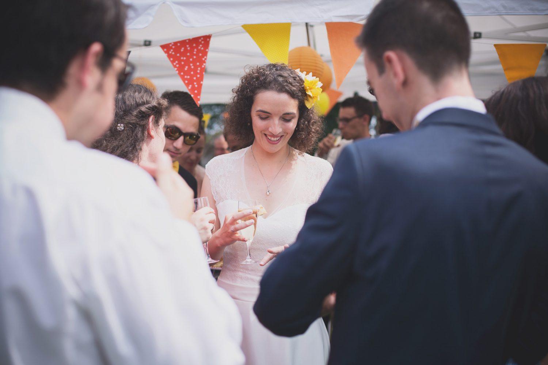 aloreedesfees-mariage-(40)