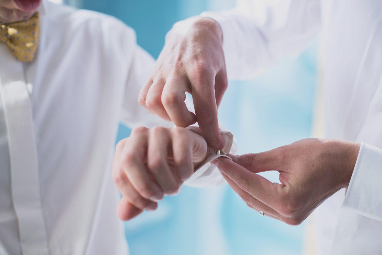 aloreedesfees-mariage-(5)