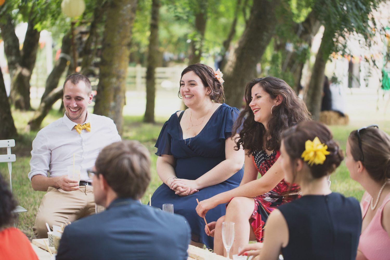 aloreedesfees-mariage-(52)