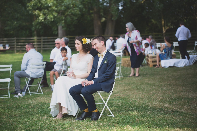 aloreedesfees-mariage-(57)