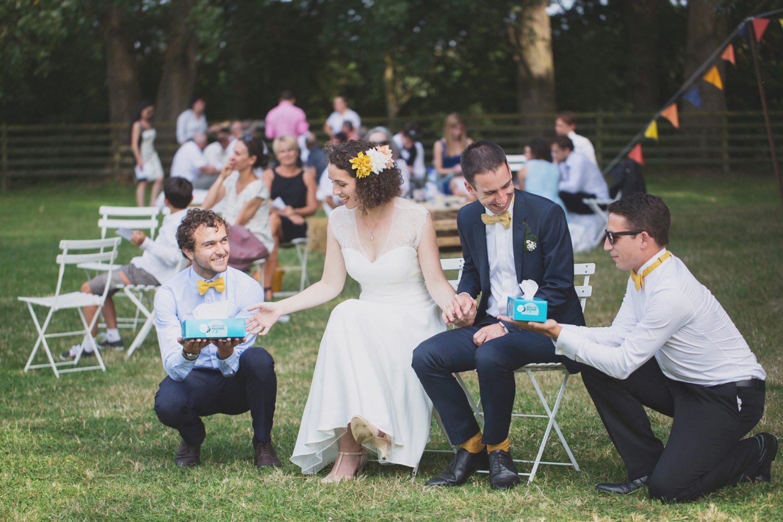 aloreedesfees-mariage-(59)