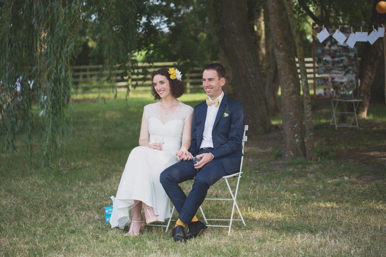 aloreedesfees-mariage-(61)