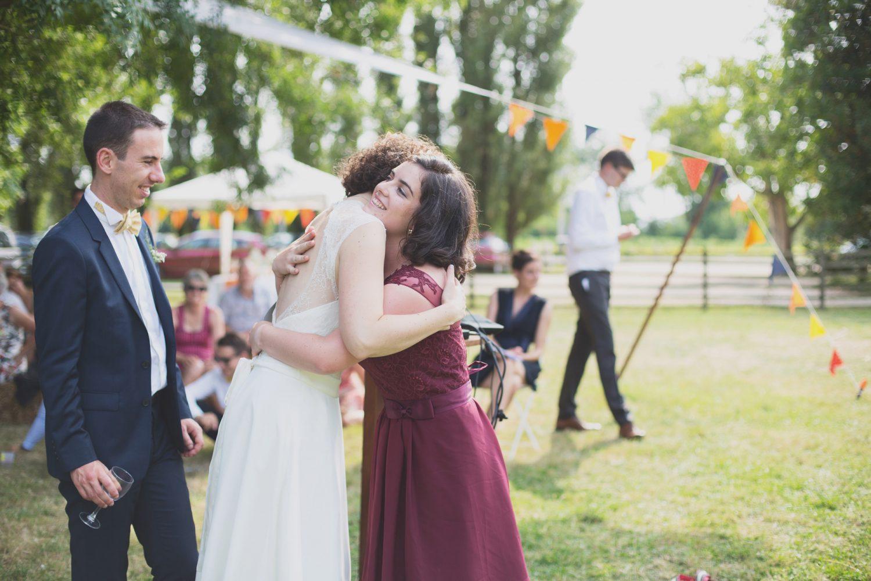 aloreedesfees-mariage-(63)