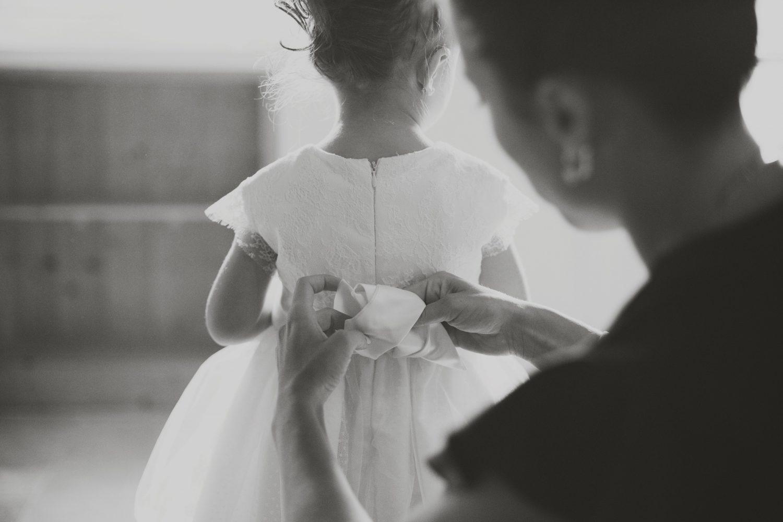 aloreedesfees-mariage (63)