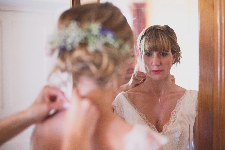 aloreedesfees-mariage (64)