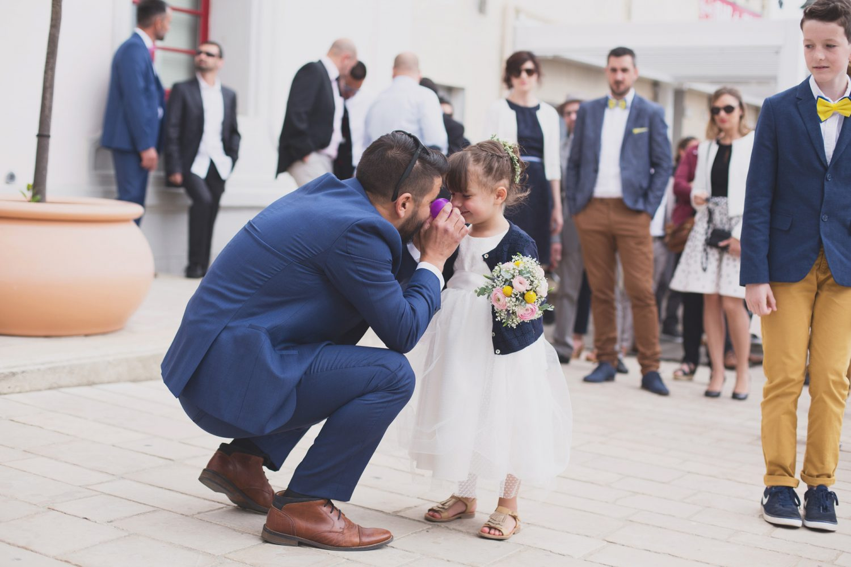 aloreedesfees-mariage (67)