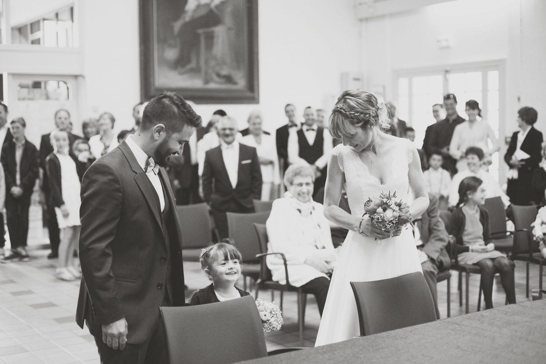 aloreedesfees-mariage (68)