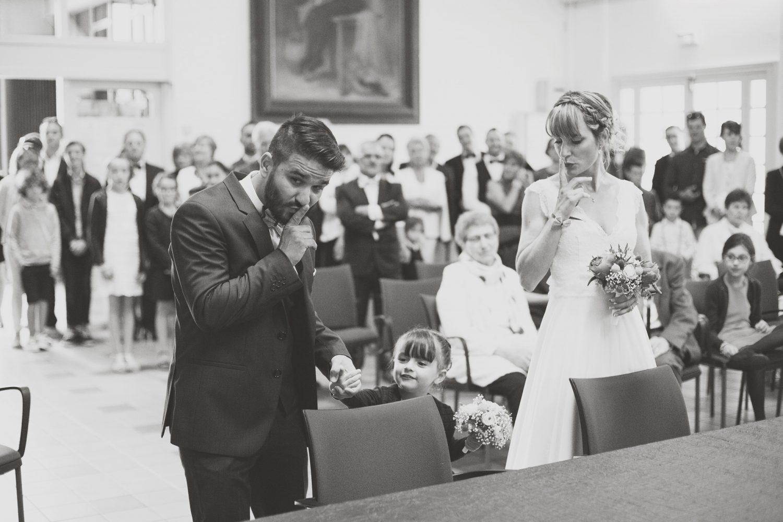 aloreedesfees-mariage (69)