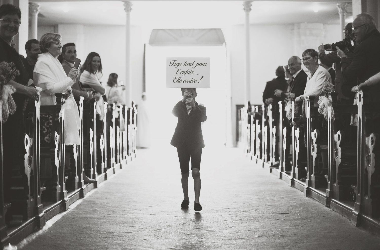 aloreedesfees-mariage (70)