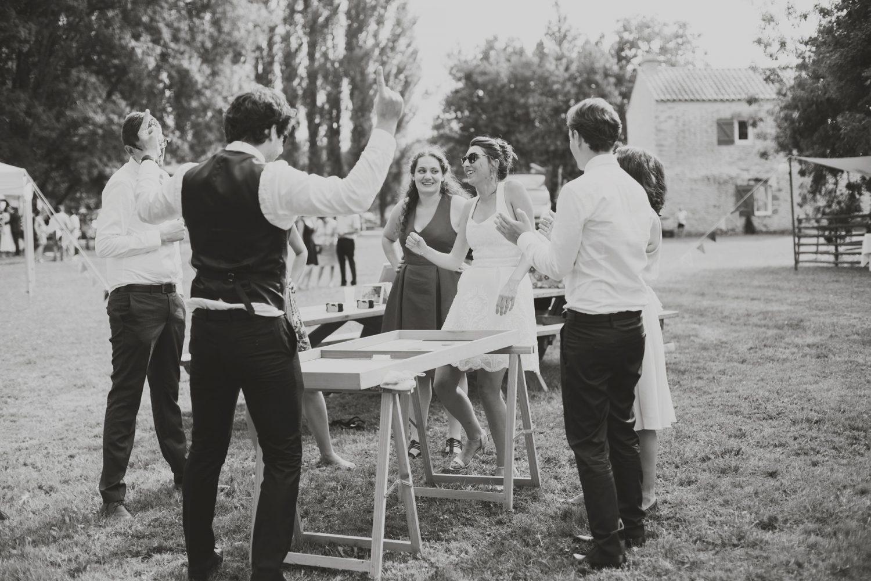 aloreedesfees-mariage-(71)