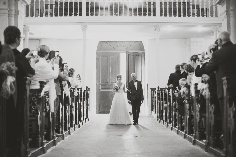 aloreedesfees-mariage (71)
