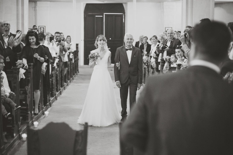 aloreedesfees-mariage (72)