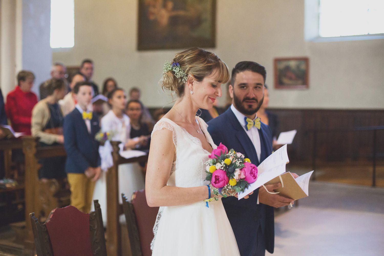 aloreedesfees-mariage (73)