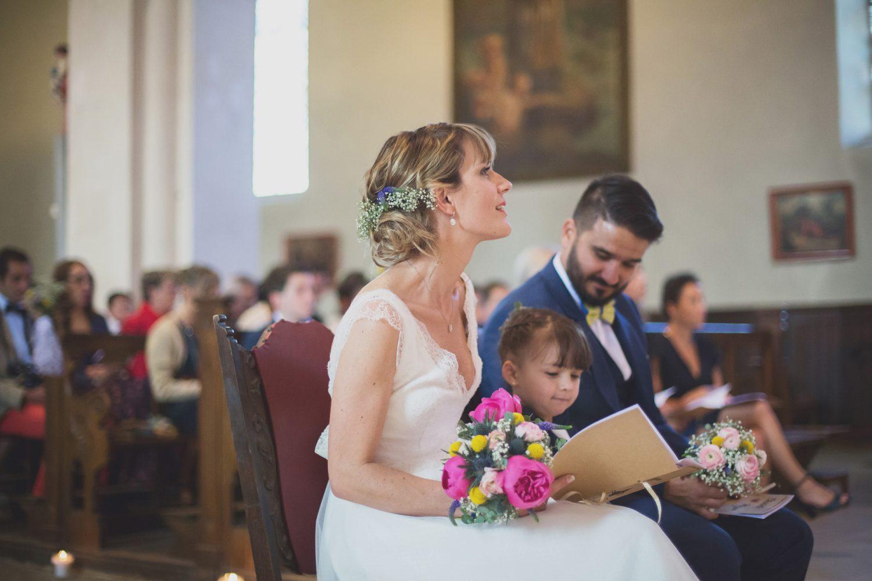 aloreedesfees-mariage (74)
