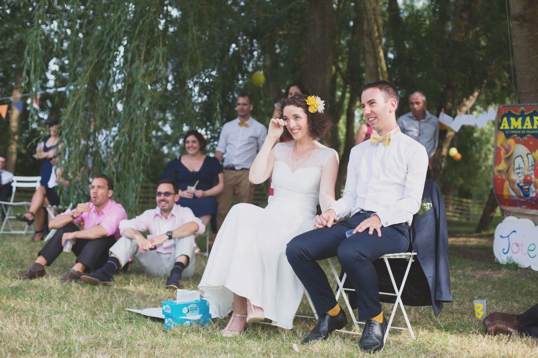 aloreedesfees-mariage-(75)
