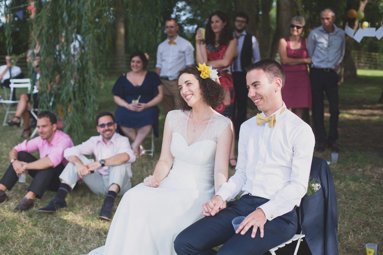 aloreedesfees-mariage-(78)