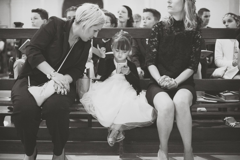 aloreedesfees-mariage (78)