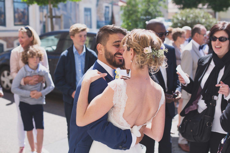 aloreedesfees-mariage (80)