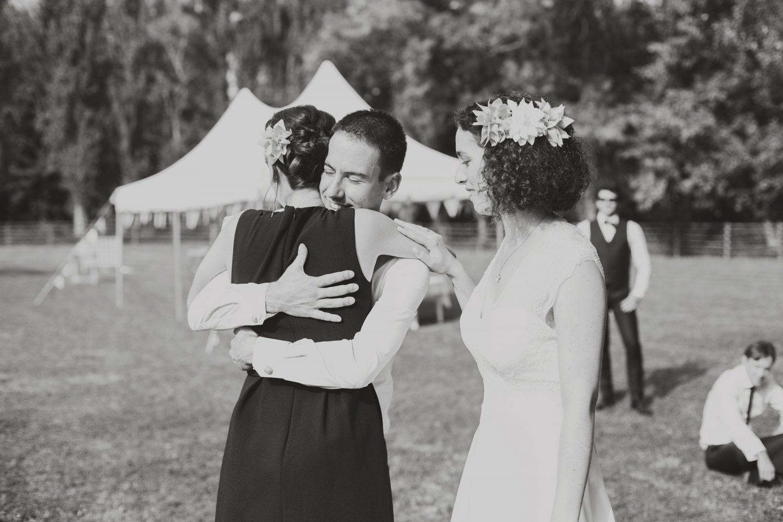 aloreedesfees-mariage-(81)