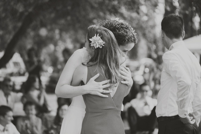 aloreedesfees-mariage-(87)