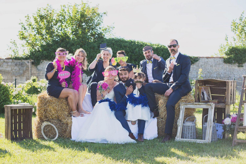 aloreedesfees-mariage (88)