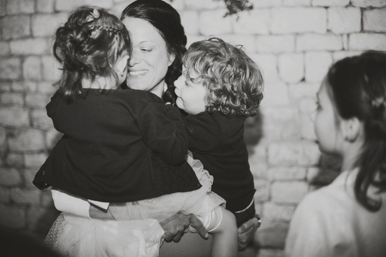 aloreedesfees-mariage (95)