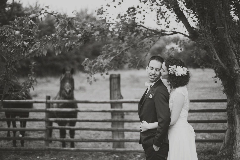 aloreedesfees-mariage-(97)