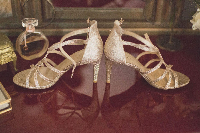 aloreedesfees-wedding (1)