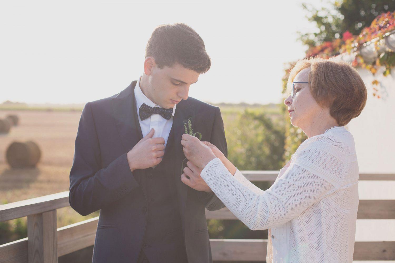 aloreedesfees-wedding (10)