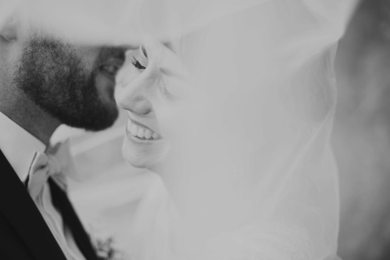 aloreedesfees-wedding (13)_resultat