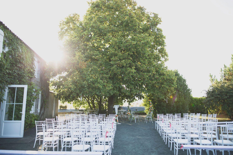 aloreedesfees-wedding (14)