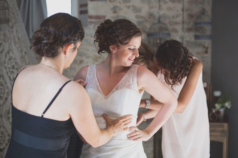 aloreedesfees-wedding (16)
