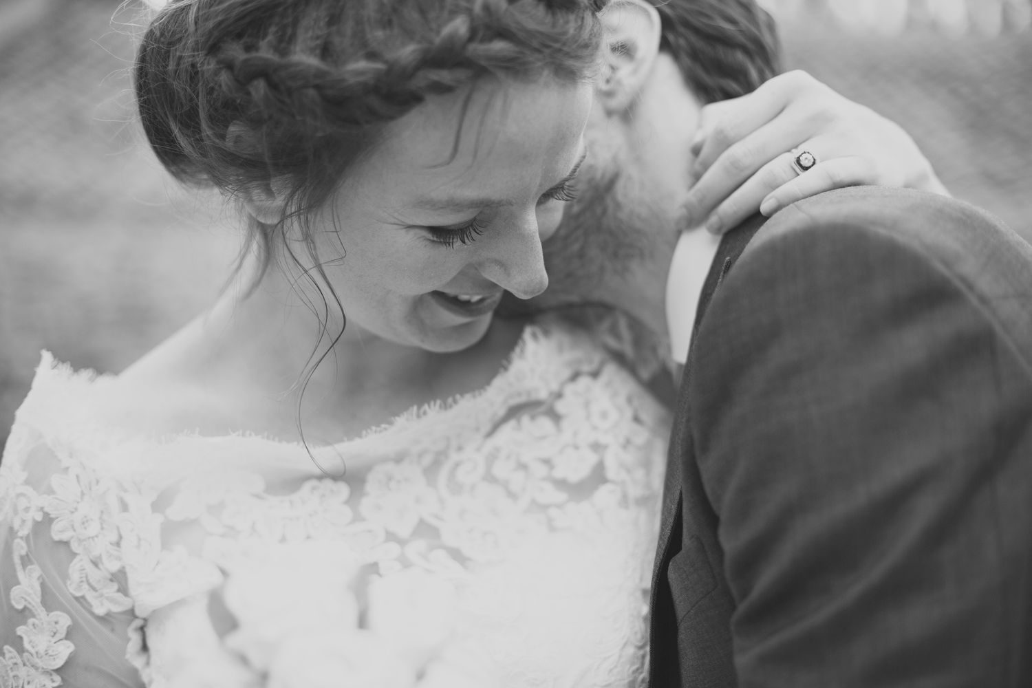 aloreedesfees-wedding (17)_resultat