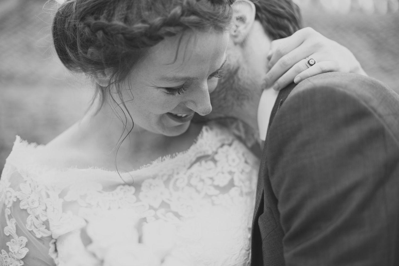 aloreedesfees-wedding (17)_resultat