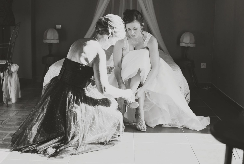 aloreedesfees-wedding (19)