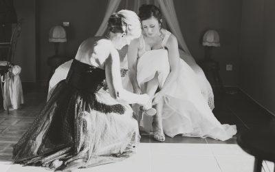 D'Day Marine & Simon – Wedding – Photographe Mariage