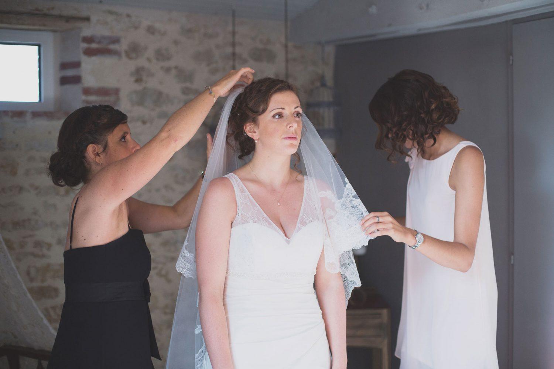aloreedesfees-wedding (21)