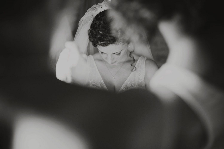 aloreedesfees-wedding (22)