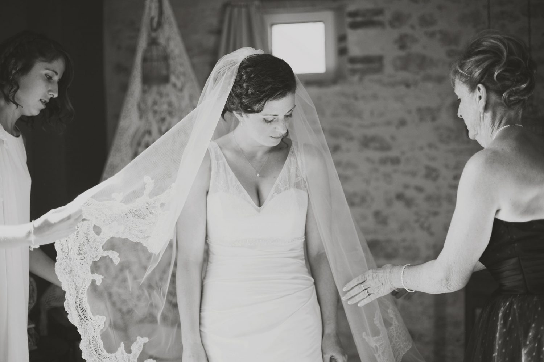 aloreedesfees-wedding (23)